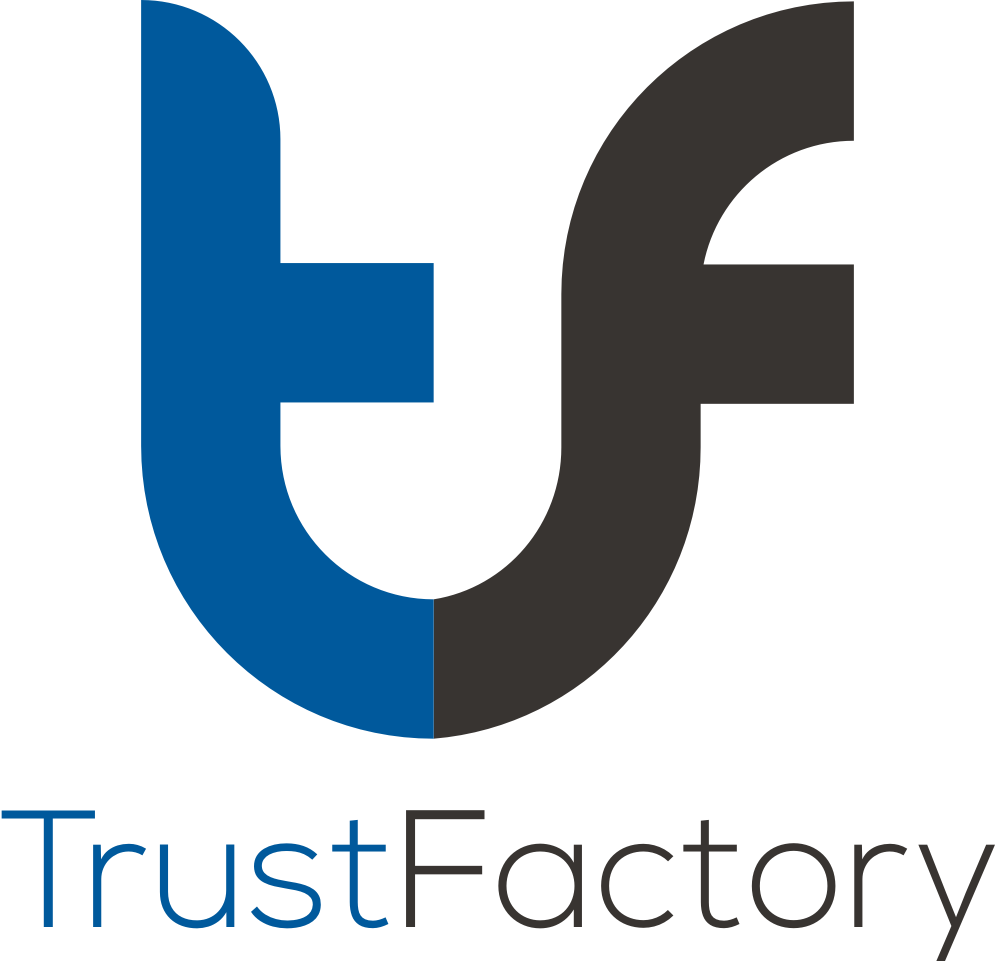 Trust Factory